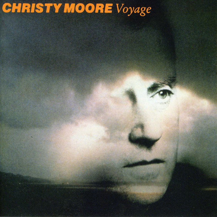 christy moore ride on - photo #29
