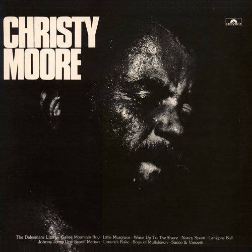 christy moore ride on - photo #30
